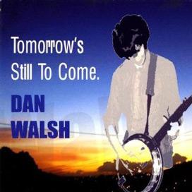 tomorrows-still-to-come