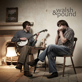 walsh-and-pound